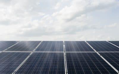 Le vrai du faux: les idées reçues sur les panneaux solaires