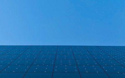 En 2022, misez sur l'autonomie énergétique avec l'installation de panneaux solaires photovoltaïques